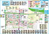 南大江防災MAP